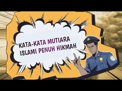 kata-kata-mutiara-islami-penuh-makna-#10
