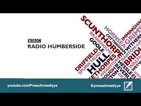 BBC Humberside | Rotherham Sexual Abuse Report | Adam Walker