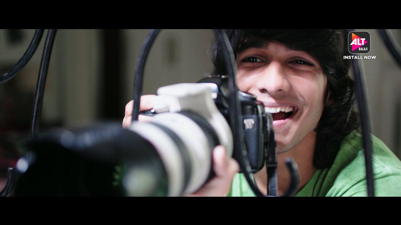 11 Best Alt Balaji Web Series that you must Binge Watch in 2019