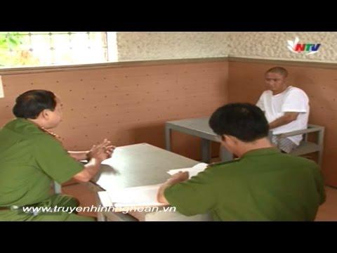 Tuyên án tử hình trùm ma túy Tuấn Lay