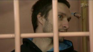 Инкассатор украл 63 миллиона рублей и сел на 14 лет