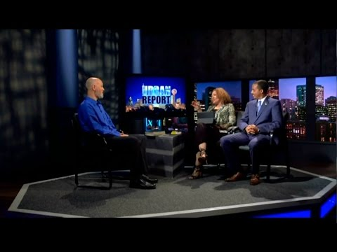 3ABN - Dare to Dream interview - Martial arts, Christianity, Yoga and the Dragon Revealed !