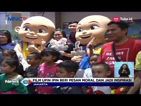 upin-ipin-'keris-siamang-tunggal'-tayang-di-bioskop-indonesia,-yuk-ajak-anak-nonton!---lis-10/05