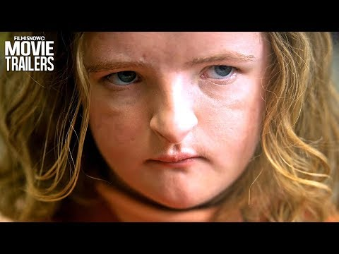 "hereditary-""charlie""-trailer-new---the-most-traumatically-terrifying-2018-horror-movie"