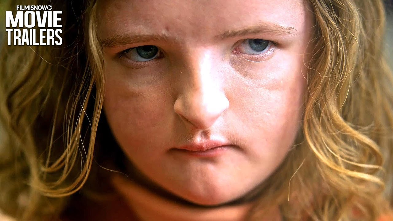 Hereditary Charlie Trailer New The Most Traumatically