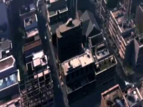 Sunbeam - Outside World (Original Mix) Video Clip