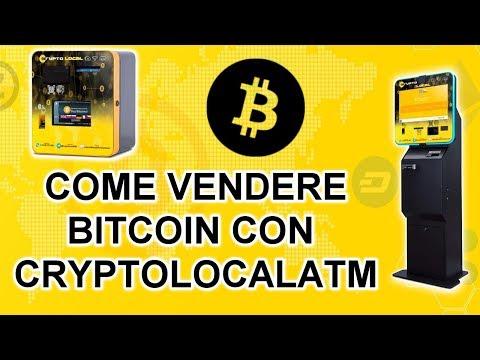 come impostare un bitcoin atm futuro di bitcoin 2021