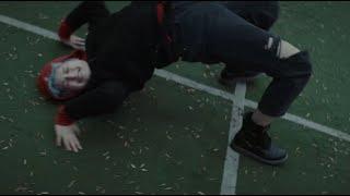 Elohim - Buckets [Official Music Video]