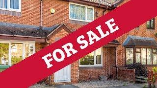 House For Sale York, UK: 46 Kingsland Terrace - Preston Baker Estate Agent York