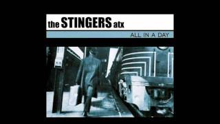 The Stingers ATX - Let's Be In Love