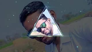 Jay budadev CG dj nonstop mix Johar Thakur dev //Shailendra mandavi