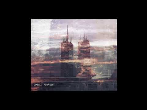 Diasiva   Asunder [Acroplane Recordings 2020]