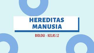 Materi perkuliahan tentang Penyakit Cidera Ginjal Akut Intrarenal / Azotemia / Acute Kidney Injury, .