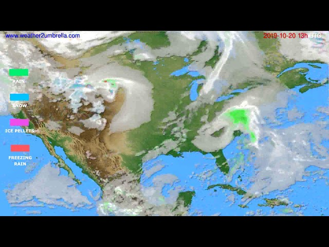 <span class='as_h2'><a href='https://webtv.eklogika.gr/precipitation-forecast-usa-amp-canada-modelrun-00h-utc-2019-10-19' target='_blank' title='Precipitation forecast USA & Canada // modelrun: 00h UTC 2019-10-19'>Precipitation forecast USA & Canada // modelrun: 00h UTC 2019-10-19</a></span>
