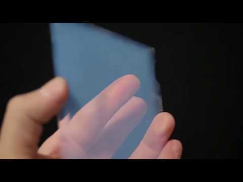 Аэрогель,  Вакуумные пакеты, Электрический ланч-бокс с подогревом с AliExpress (обзор)