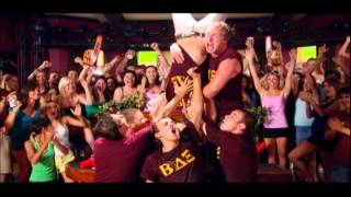 American Pie Presents:  Beta House - Trailer