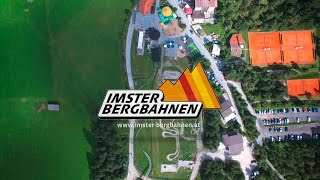 Spielepark in Hoch-Imst/Tirol