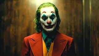 Joker - najlepsze szaleństwo tego roku