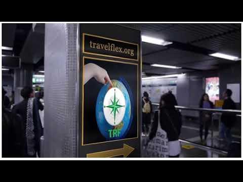 Travelflex(TRF):MOVE4