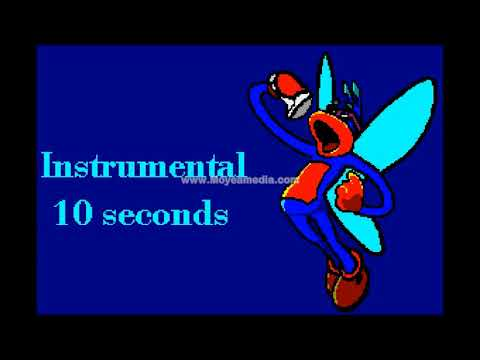 One step out of time - Michael Ball karaoke
