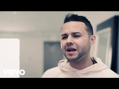 Tony Dize - Ruleta Rusa Official Video