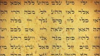 72 Nomi di Dio, 72 angeli