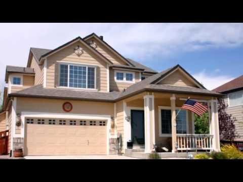 Real Estate   Carson City, NV - White Knight