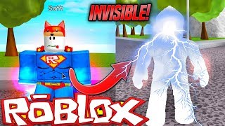 """MD"" YEN-LMEZ-M / Roblox Super Power Training Simulator / Roblox Türkée / Baran Kadir Tekin"