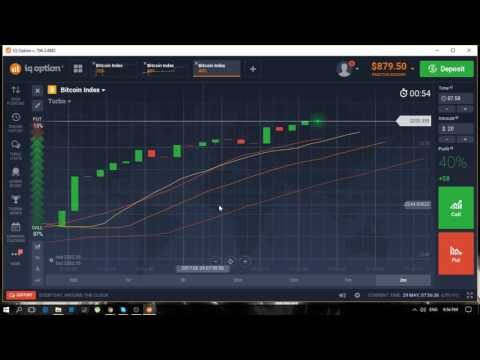 Binary Options Scams And Top Forex Trading Signal Lists