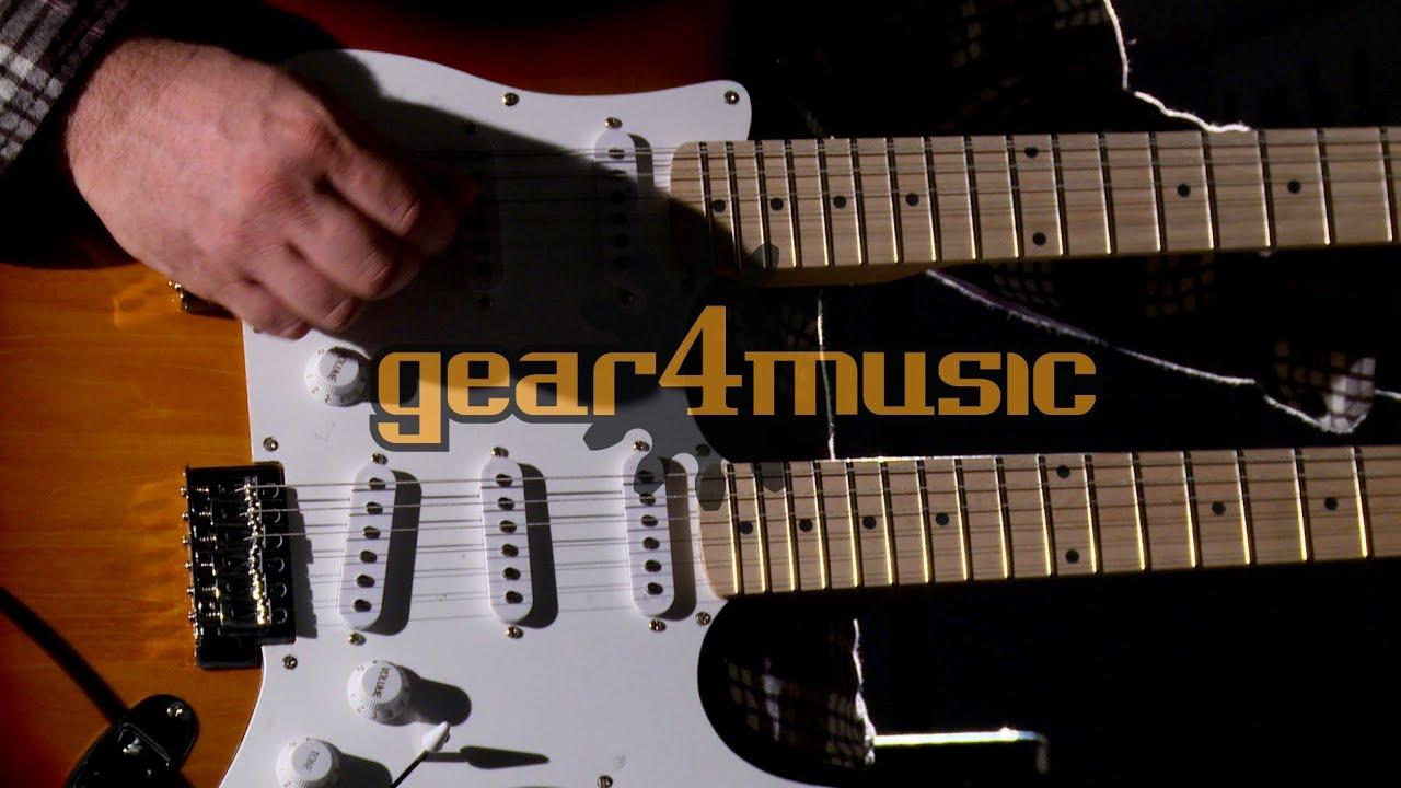 Fender La Cabronita Bass Best 2018 Ita Wiring Diagram B With Tv Jones Pickup Hipshot Tuners