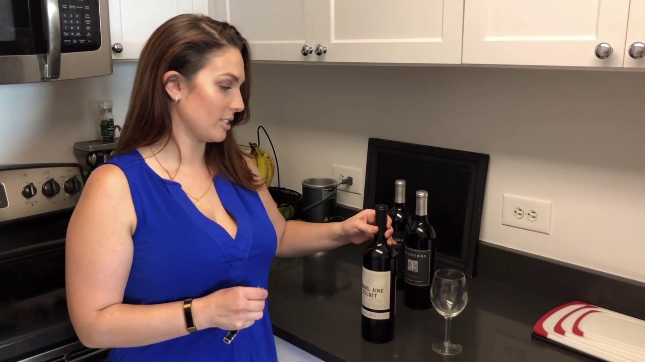 Firstleaf Review The Best Tailor Ed Wine Of Month Club