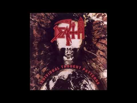 Death - In Human Form (E Standard Tuning)