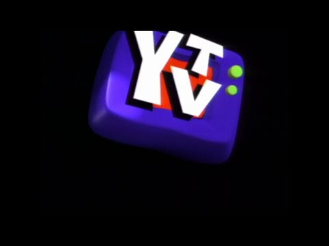 Mainframe Entertainment Inc./YTV (1999)