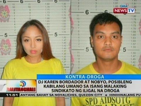 pano maiwasan ang droga Paano po yung mga determined ano po ang maaaring gawin ng mga magulang para maiwasan na rin ang ang pag-iwas sa alak at droga ay importante ding.