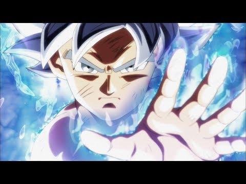 Dragon Ball Super Episode 130 Images + Episode 131 Leaks