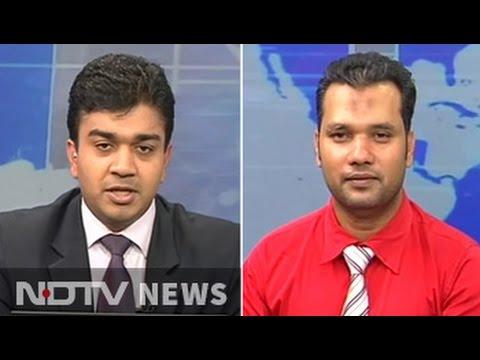 Buy RCom on declines: Imtiyaz Qureshi