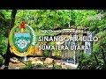 Sinanggar Tullo - Lagu Daerah Sumatera Utara dengan Lirik