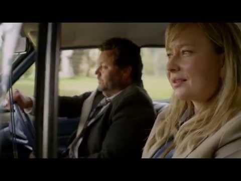 the-brokenwood-mysteries-series-trailer