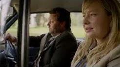 The Brokenwood Mysteries - series trailer