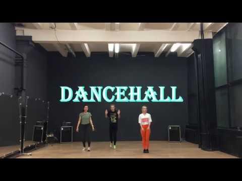 Aidonia – Yeah Yeah!!! **** dancehall ( KATE BUBBLE)