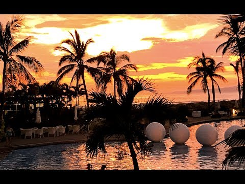 Things to know about Puerto Vallarta, Mexico Safety Tips