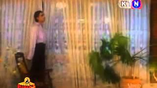 Barbad to kayo aa (best song of Balak Sindhi) poet weragi waheed awan