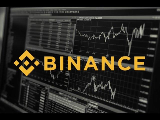 Binance Coin Review: Hol és hogyan lehet megvásárolni a BNB-t