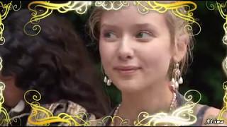 Мушкетеры - Арамис и Анна (Мне бы только знать...)
