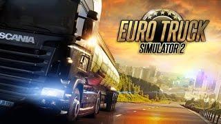 как снять ограничитель скорости игре Euro Truck Simulator 2 на версии 1.1.1