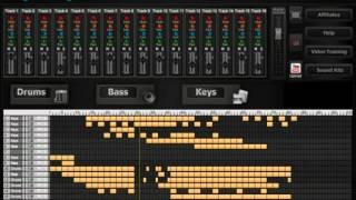 How To Produce Trance Music Beats | Download Beats Producing Software For Trance Music