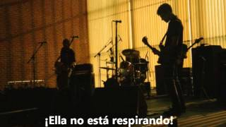 Fugazi - Shut the Door (subtitulado).