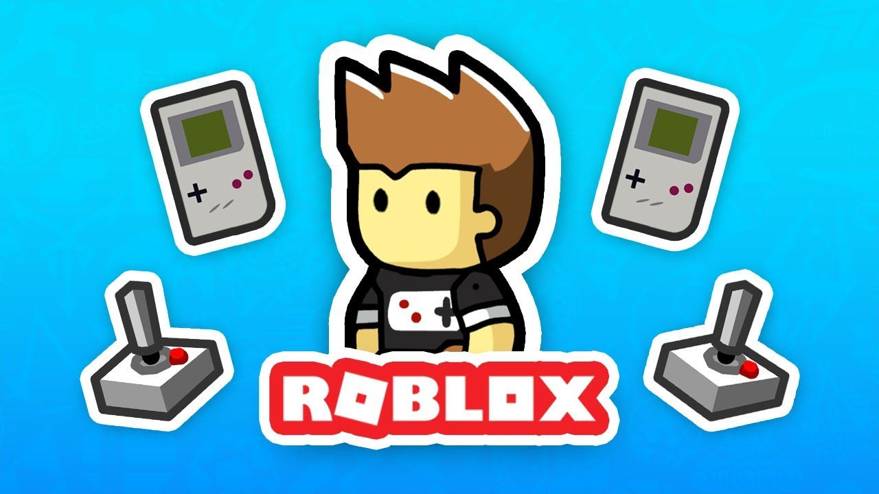 game dev simulator roblox