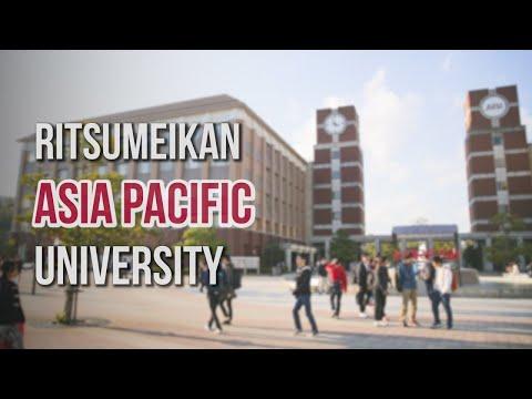 intro-to-ritsumeikan-asia-pacific-university-2017