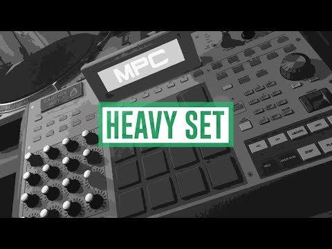 🔥🔥 Hard Rap Beat 103bpm Hip Hop Instrumental  Heavy Set Prod  Tommy Nutter